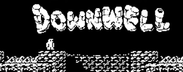 Featured Image for `Downwell – Design Review`