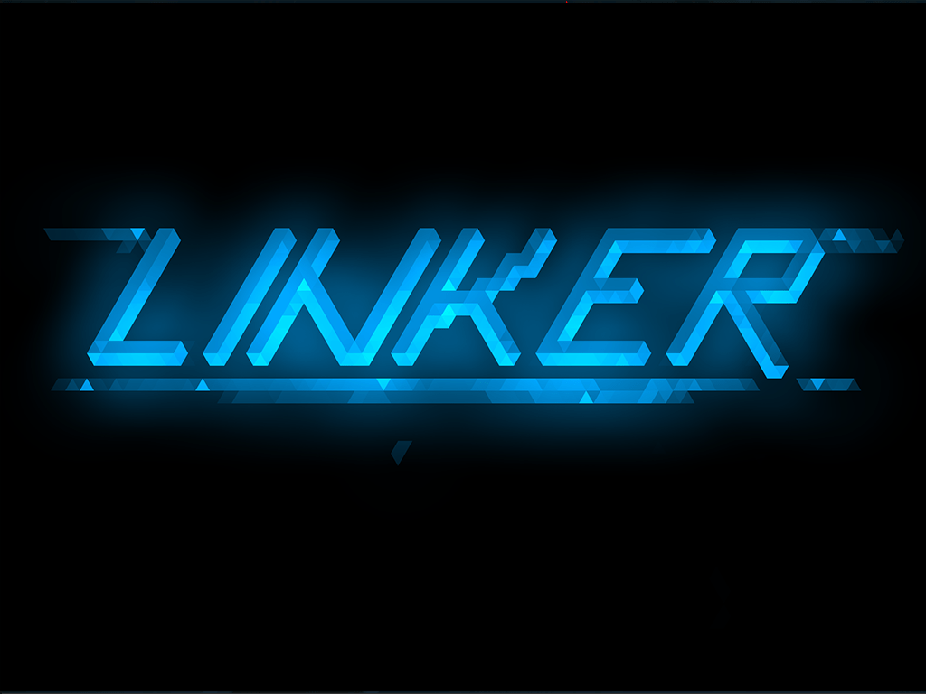 Featured Image for `Linker [Ludum Dare 30]`