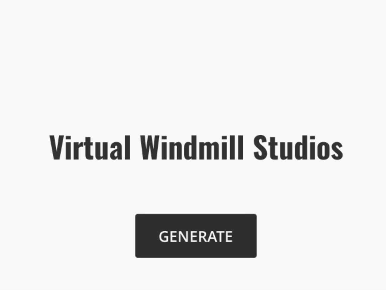 Featured Image for `Video Game Studio Name Generator`